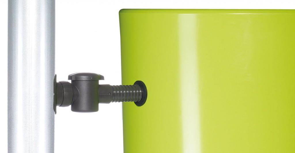 deposito-agua-lluvia-color-2-en-1-4