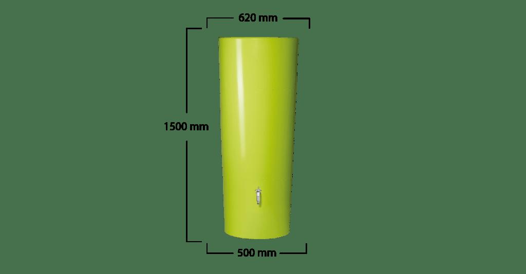 deposito-agua-lluvia-color-2-en-1-5