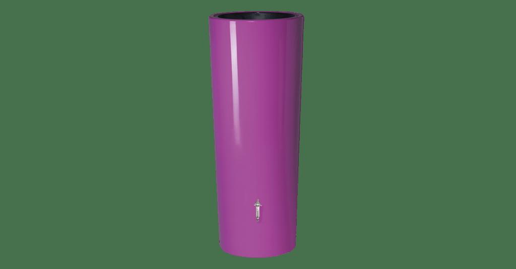 deposito-agua-lluvia-color-2-en-1-6