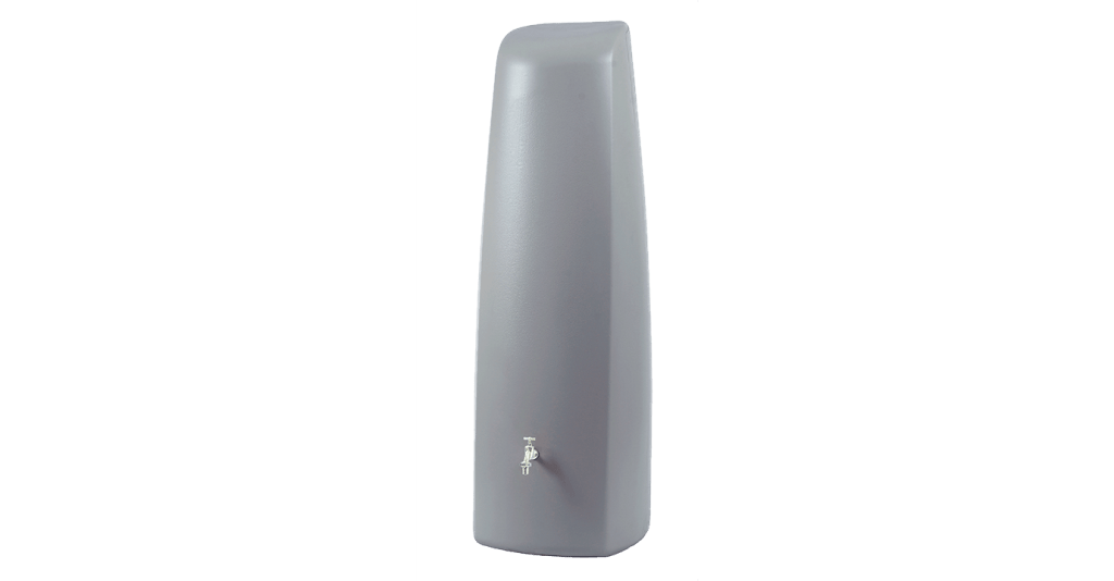 deposito-agua-lluvia-elegance-3