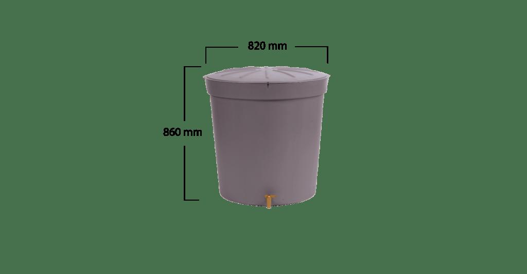 deposito-agua-lluvia-lanzarote-6