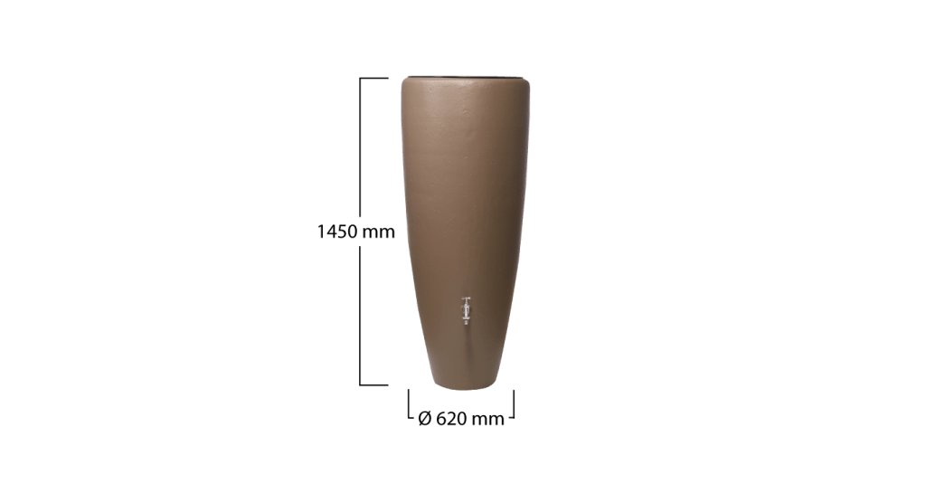 deposito-agua-lluvia-macetero-2-en-1-5