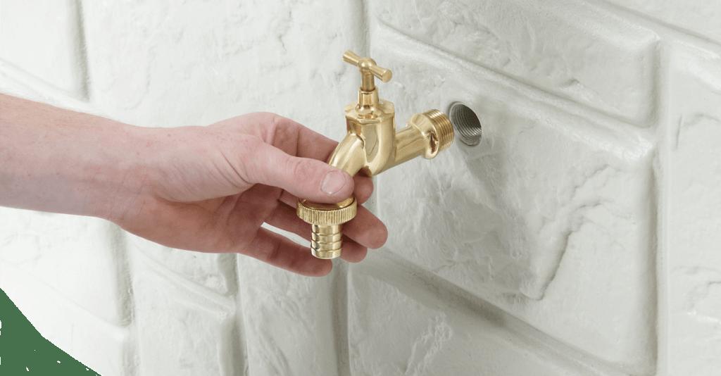 deposito-agua-lluvia-muro-4