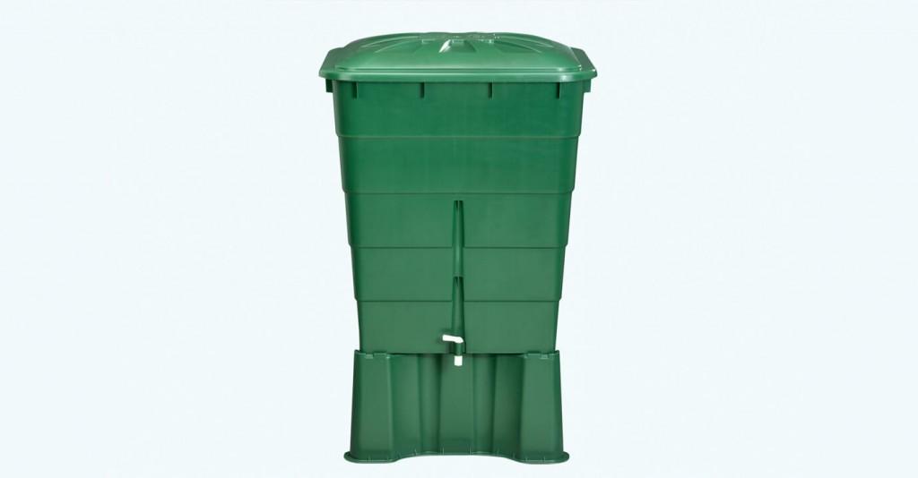 deposito-agua-lluvia-rectangular-1