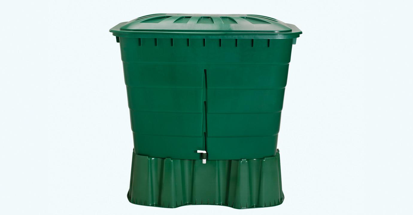 dep sito agua rectangular h2agua equipos para tratamiento de agua. Black Bedroom Furniture Sets. Home Design Ideas