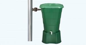 deposito-agua-lluvia-rectangular-3