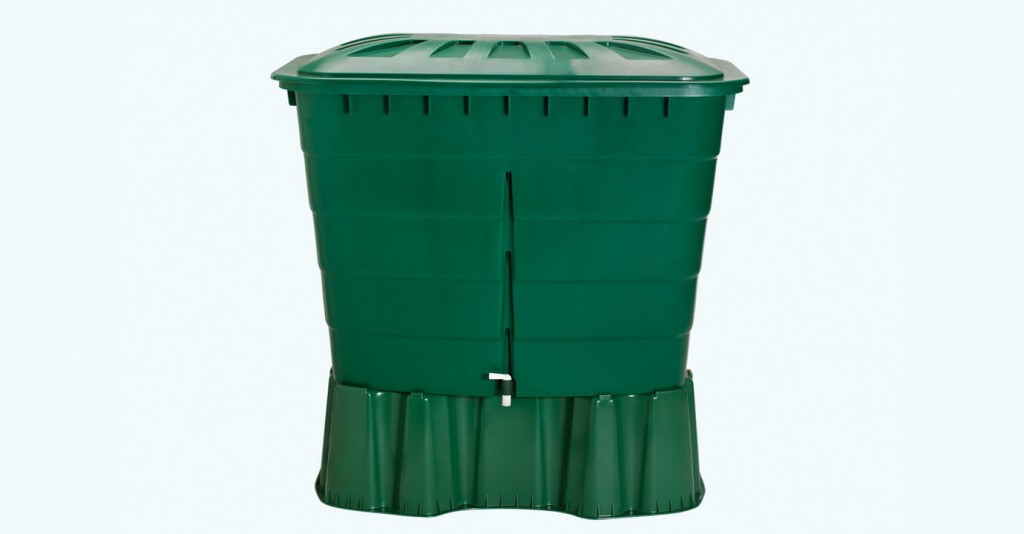 deposito-agua-lluvia-rectangular-4