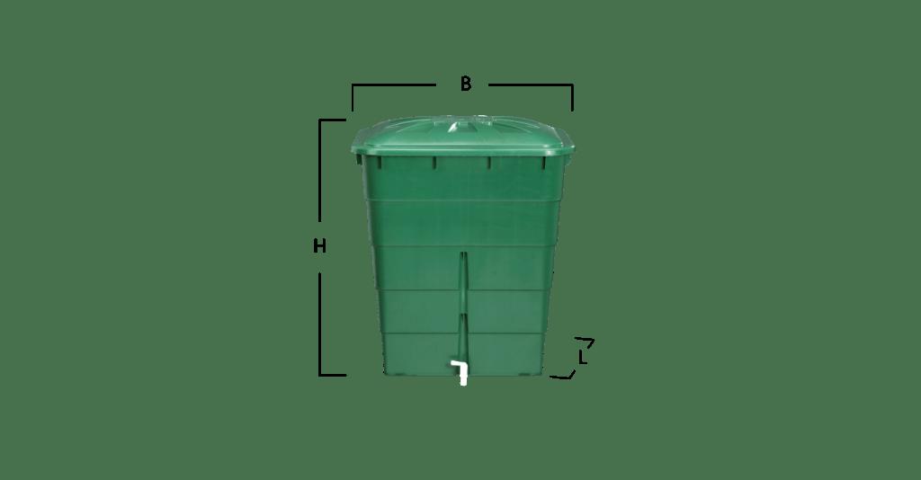 deposito-agua-lluvia-rectangular-5
