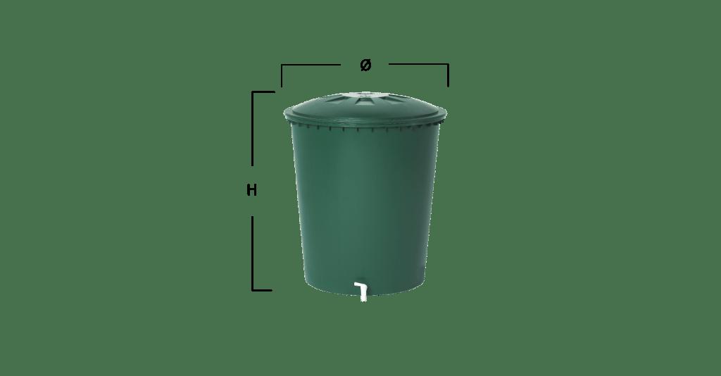 deposito-agua-lluvia-redondo-6