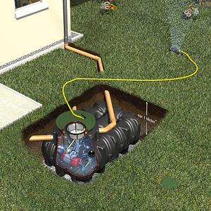 deposito-agua-lluvia-soterrado-platin