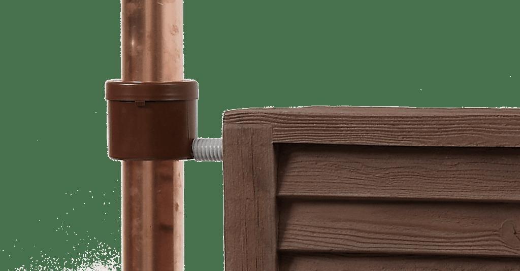 deposito-agua-lluvia-woody-4