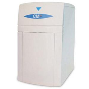 purificador-cm-classic