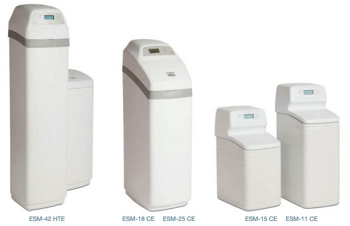 descalcificador-ecowater-modelos