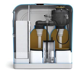 descalcificador-kinetico-2020-detalle