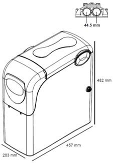 descalcificador-kinetico-2020-medidas
