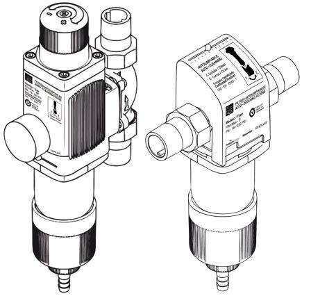 filtro-agua-filtermax-basic