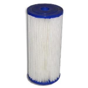 filtro-cartucho-plisado