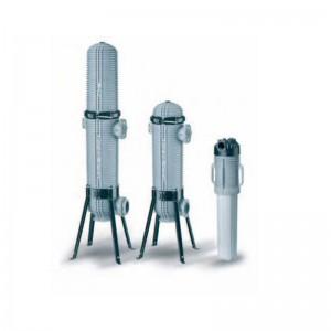 filtros-agua-big-one