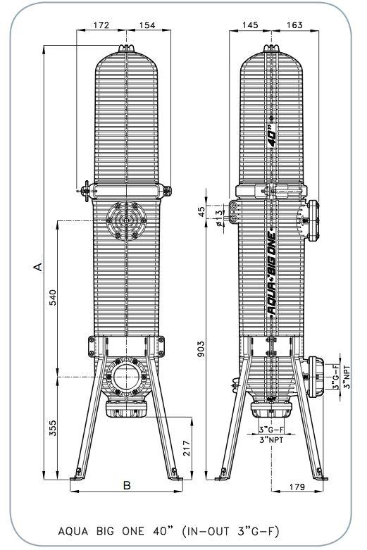 filtros-agua-big-one-caracteristicas-2