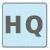 mebrana osmosis alta calidad