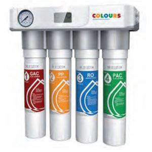 osmosis-inversa-colours