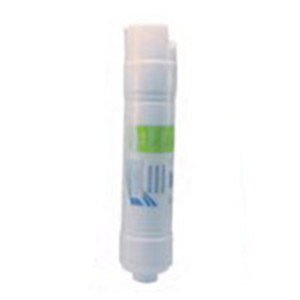 post-filtro-osmosis-inversa