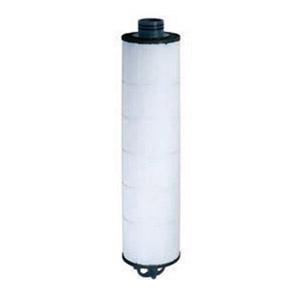 cartucho-plisado-filtro-big-bubba