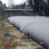 depositos-agua-residuales