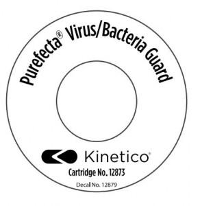 filtro-virus-bacterias
