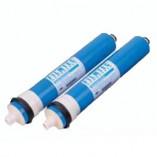 membrana-osmosis-inversa-filmtec