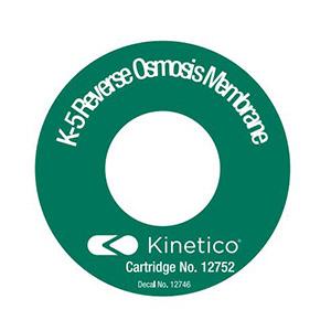 membrana-osmosis-kinetico