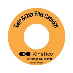 postfiltro-carbon-activado-kinetico