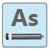 filtro de arsénico