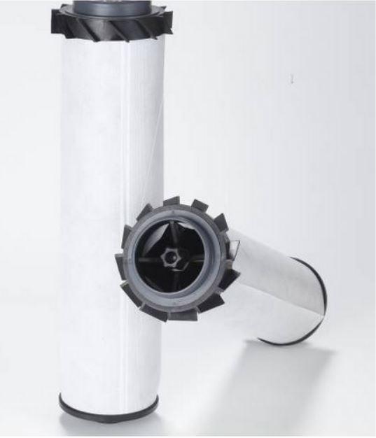 filtro-malla-cintropur-2