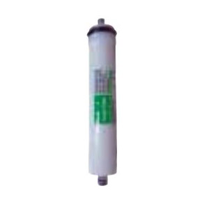 membrana osmosis 150 GPD