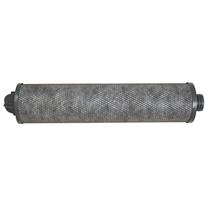 filtro-carbon-activo-big-bubba