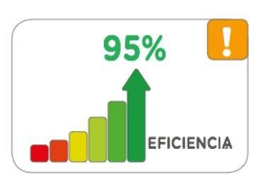 cartucho-eficiencia
