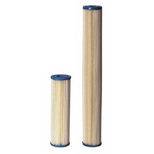 cartucho-filtrante-poliester-plisado-fp