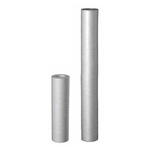 cartucho-filtrante-polipropileno-extrusionado-purtrex-px