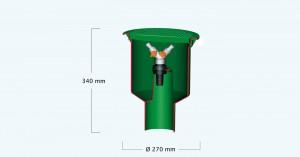 arqueta-agua-jardin-detalle3