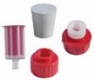 accesorios-barriles-fermentacion