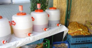 barril-liquidos-redondo
