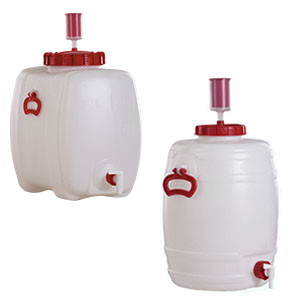 barriles-para-liquidos