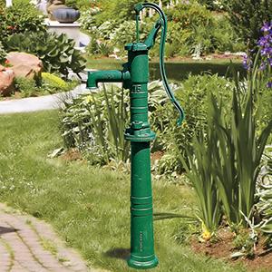 bomba-manual-agua-jardin-detalle
