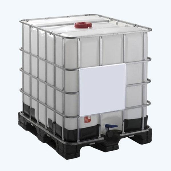 deposito-agua-palet-plastico