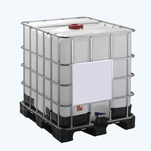 deposito-agua-palet