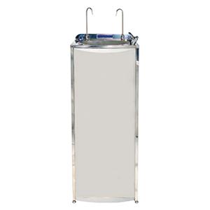 fuente-agua-fc-2000-rop-inox