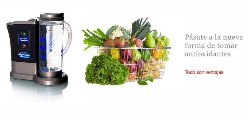 promocion-agua-hidrogenada-antioxidantes-h2agua