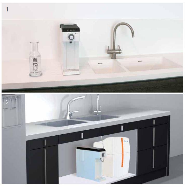 hidrogenador-agua-hydron-montaje