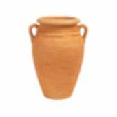 anfora-macetero-antique-accesorio
